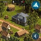 Assassin's Creed 3 Utopia: Meuchelmörder-Aufbauspiel für Android und iOS