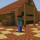 Minecraft: Mojang unterstützt Vereinte-Nationen-Siedlungsprojekt