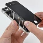 iPhone 5: Apple kündigt einige Samsung-Verträge für Speicherchips