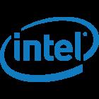 Gewinnwarnung: Intel verkauft weniger Prozessoren als erwartet
