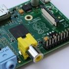 Raspberry Pi: Sony übernimmt Produktion in Großbritannien