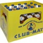 Hackerbrause: Händler wollen Problem beim Club-Mate-Pfand lösen