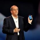 ARM: Intel wird noch lange brauchen, um uns einzuholen
