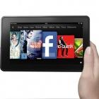 Amazon: Kindle Fire werden für 15 US-Dollar werbefrei