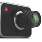 Micro-Four-Thirds-Anschluss: 2,5K-Kamera für unter 3.000 US-Dollar