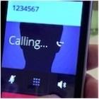 Video: So sieht Firefox OS auf einem Smartphone aus