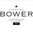 Bower: Paketmanager fürs Web von Twitter