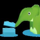 PHP: Zend Framework 2 veröffentlicht