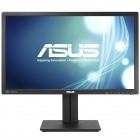 Asus PB278Q: 27-Zoll-Display mit PLS-Panel und WQHD-Auflösung
