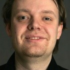 Rickard Falkvinge: Schwedischer Piratengründer will Kinderpornos legalisieren