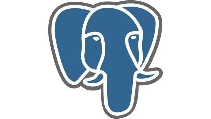 PostgreSQL 9.2 ist ein großer Schritt nach vorn.