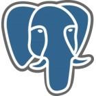 Datenbank: PostgreSQL 9.2 ist schneller und bietet NoSQL-Funktionen