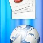 Freier Desktop: Gnome 3.8 verzichtet auf 2D-Modus