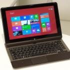 Touchscreen: Hersteller von Windows-8-Notebooks unter Druck