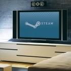 Big Picture Mode Beta: Valve startet Steam mit Controller-Interface