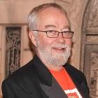 Bill Moggridge: Laptop-Erfinder im Alter von 69 Jahren gestorben