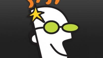 Anonymous rühmt sich mit DDoS-Angriff auf Go Daddy.