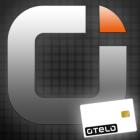 Vodafone: Otelo-Smartphone-Tarif mit 2.000 Gratis-SMS zusätzlich