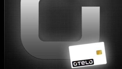Otelo-Smartphone-Tarif von Vodafone erhält größeres SMS-Kontingent.