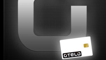 Otelo-Smartphone-Tarif von Vodafone