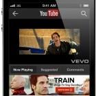 iOS 6: Google veröffentlicht eigene Youtube-App fürs iPhone