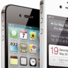 Patentklagen: iPhone 5 droht Verkaufsverbot in den USA