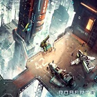 Wing Commander: Chris Roberts will zurück in die Spielebranche