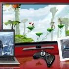 Agawi: Cloud-Gaming für Windows 8 - und die nächste Xbox?