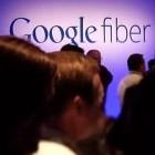 Google Fiber: Ansturm auf 1 GBit/s für 70 US-Dollar