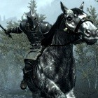 Dawnguard: Sony hilft bei Skyrim mit internem Entwicklerteam