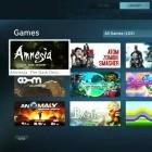 IMHO: Holt den Spiele-PC aus dem Keller!