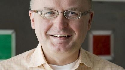Udo Vetter