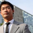 Initiative-S: Eco und Wirtschaftsminister starten Schadcode-Webseitencheck