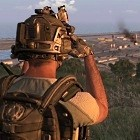 Spionageverdacht: Arma-3-Entwickler auf griechischer Insel verhaftet