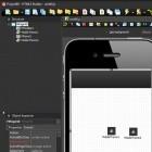 App-Entwicklung: Embarcadero stellt HTML5 Builder vor