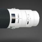 560-mm-Brennweite: Pentax stellt wetterfestes Ultra-Teleobjektiv vor