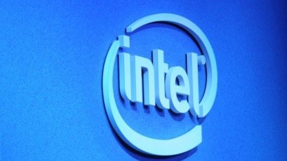 Intel plant ein Gestensteuerungs-Kit.