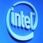 Perceptual Computing: Intel kündigt SDK für Sprach- und Gestensteuerung an