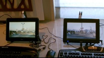 Tablets auch mit externer Tastatur