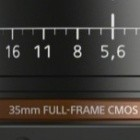 Sony Cybershot DSC-RX1: Vollformat in Kompaktkamera für 3.100 Euro