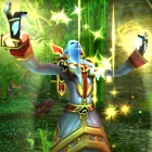 Hack in World of Warcraft: Tausende Tote in Sturmwind und Orgrimmar