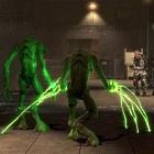 Steam: Black Mesa kommt durch Greenlight-Auswahl