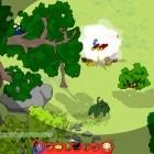 Simlity: Neue Game Engine für Browserspiel-Entwickler