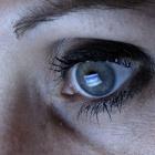 Eurostat: Frauen in Deutschland haben geringe Computerkenntnisse