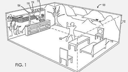 Illustration des MS-Patents