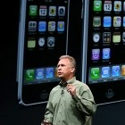 Apple: iPhone 5 mit LTE und 4-Zoll-Display