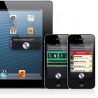 Apple: Neue Sprach- und Kartenfunktionen für iOS 6
