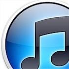 Apple: iTunes 11 wird hübscher