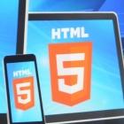 Für Client und Cloud: Intel unterstützt HTML5 für schnellere Entwicklung