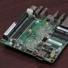 Intel NUC: Minirechner mit Core i3 kommt im Oktober